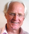 Drs. Piet Jeuken MA